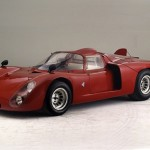 1968-Alfa-Romeo-Tipo-33-2-Le-Mans-Long-Tail-Coupe-1