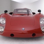 1968-Alfa-Romeo-Tipo-33-2-Le-Mans-Long-Tail-Coupe-2