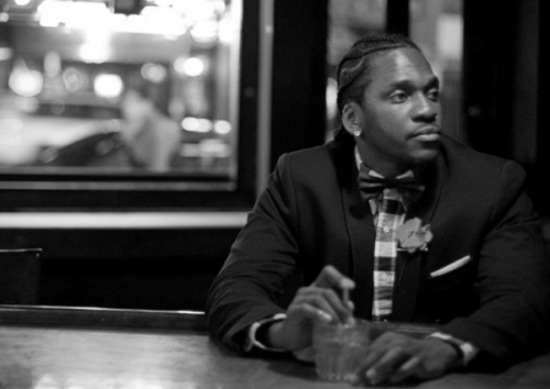 pusha-t-featuring-50-cent-raid-produced-by-the-neptunes
