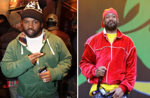 Raekwon-Ghostface-Rock-the-Bells-HOB-tour-1