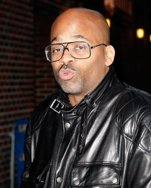 damon-dash-01-59098876gossiboo512201055047am