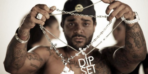 dj-webstar-ft-jim-jones-juelz-santana-remo-dancing-on-me