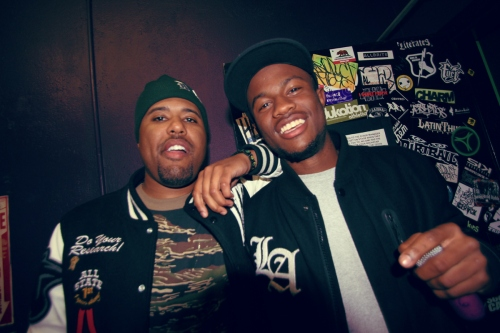 dom-kennedy-casey-veggies