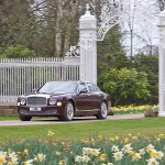 Bentley-Mulsanne-Diamond-Jubilee-Edition-11