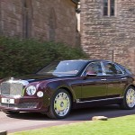 Bentley-Mulsanne-Diamond-Jubilee-Edition-2