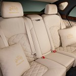 Bentley-Mulsanne-Diamond-Jubilee-Edition-7