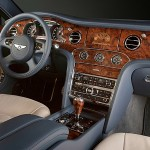 Bentley-Mulsanne-Diamond-Jubilee-Edition-8