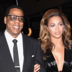 Beyonce-and-Jay-z-4th