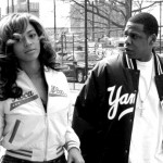 Beyonce-and-Jay-z-candid-pic