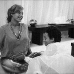 Beyonce-and-Solange-during-her-pregnancy