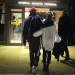 Jay-and-Bey-About-To-Take-A-Private-Jet