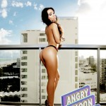 jasmin-calle-angry-moon-previews-dynastyseries-27
