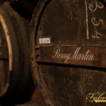 remy_france_pic-239