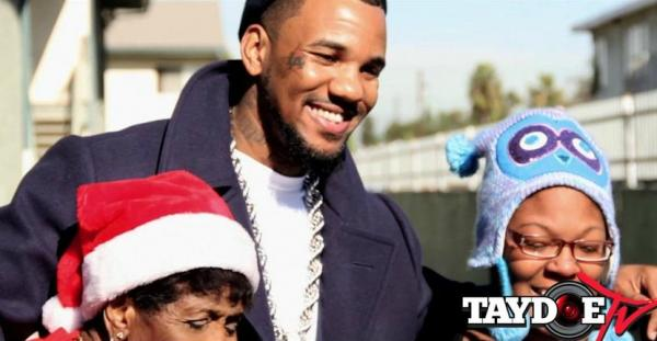 vibe-the-game-tyga-toy-giveaway-compton