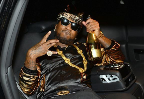 young-jeezy-its-tha-world-release-party-2012