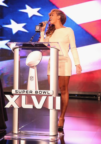Beyonce-Super-Bowl-Halftime-Press-Conference-Pictures