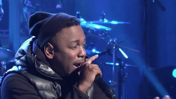 Kendrick-Lamar-Drank-Saturday-Night-Live-SNL-January-20131-600x337