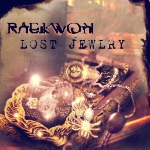 Raekwon_Lost_Jewlry-front-large
