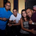 miami nightlife, photography, Portaits, hiphop