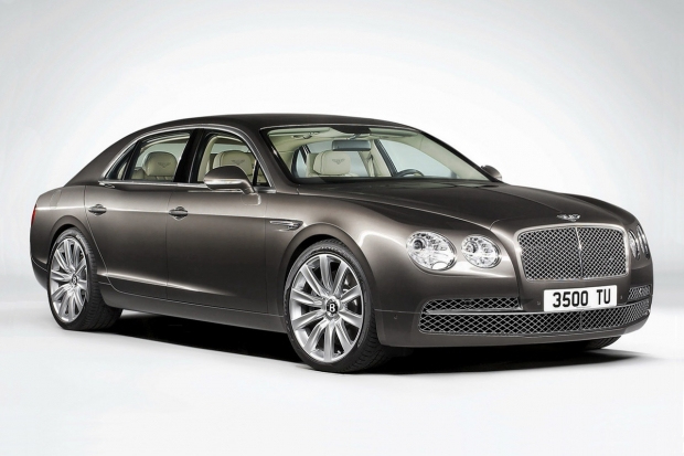 2014-bentley-flying-spur-0-620x413