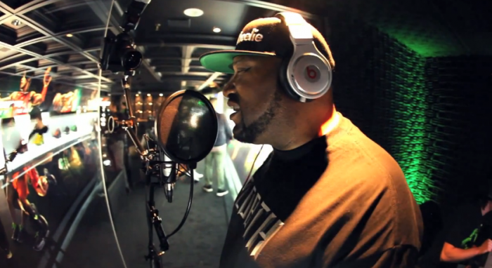 Bun-B-ESPN-First-Take-Freestyle-700x382
