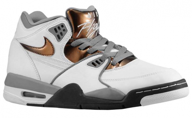 Nike-Air-Flight-89-White-Cool-Grey