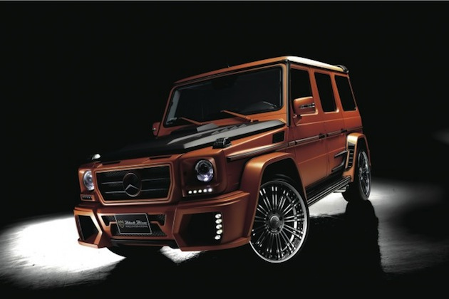 Wald-Mercedes-Benz-G-Class-Sports-Line-Black-Bison-01