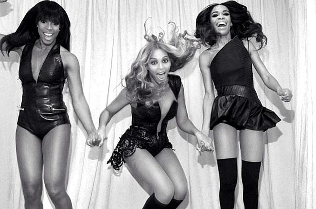 beyonce-michelle-kelly-rowland-behind-the-scenes-650-430