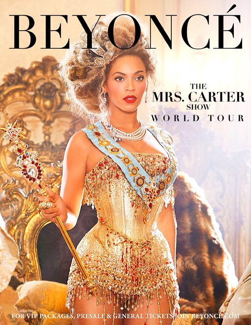 beyonce-world-tour_510x660