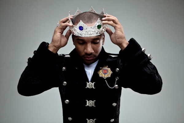 cyhi-the-prynce