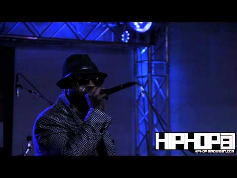 img_19187_black-thought-rack-city-x-fucking-problems-x-otis-x-niggas-in-paris-freestyle-live