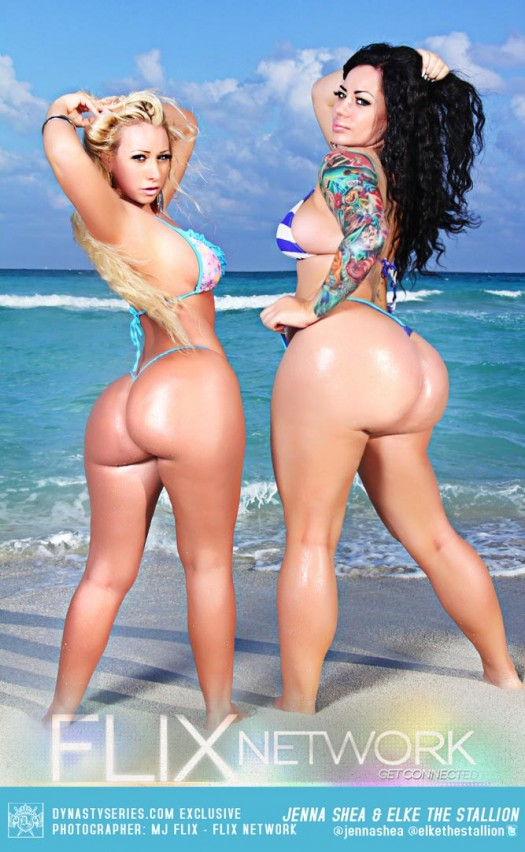 jenna-shea-elke-the-stallion-mjflix-01-525x852