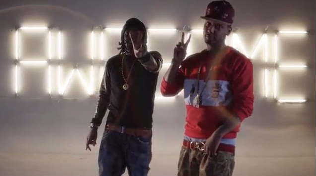 juelz-wale-awesome