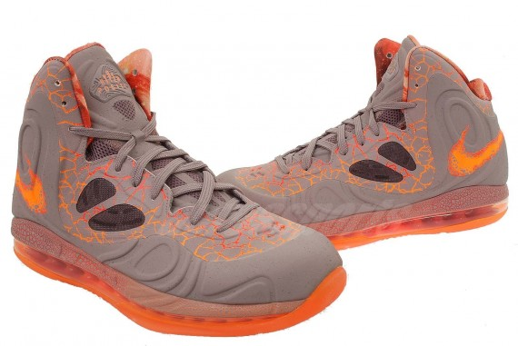 nike-air-max-hyperposite-all-star-area-72-03-570x381