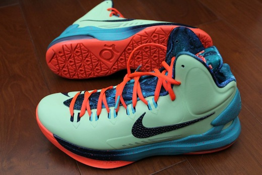 nike-kd-v-all-star-liquid-lime-total-crimson-sport-turquoise-12