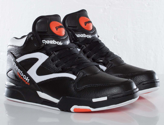 reebok-pump-dee-brown-11