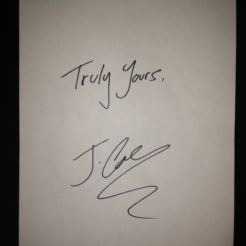 truly-yours-cover