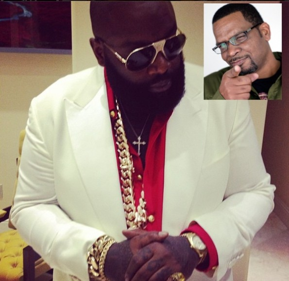 uncle-luke-pens-open-letter-to-rick-ross-the-jasmine-brand-595x578