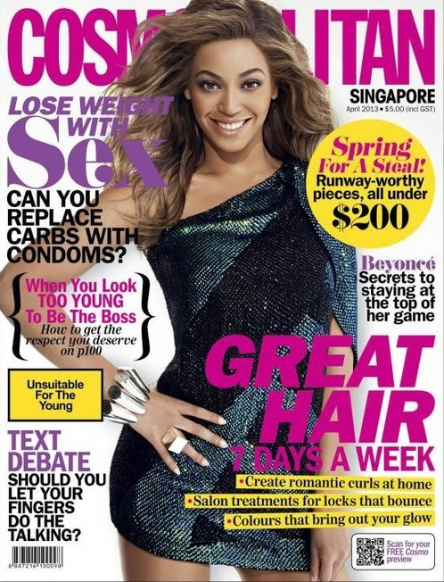 Beyoncé-for-Cosmopolitan-Singapore-April-2013
