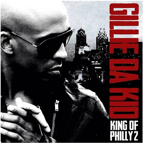 Gillie_Da_Kid_King_Of_Philly_2-front-large