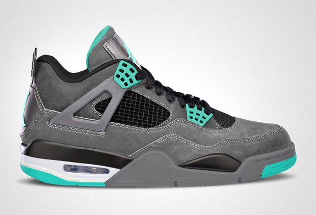 air-jordan-iv-retro-green-glow-000000