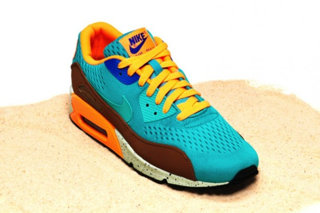 air-max-beaches-of-rio-pack-01-630x419