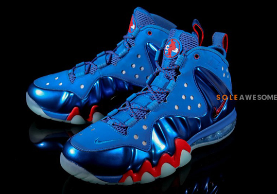 blue-red-barkley-posite-sixers-6