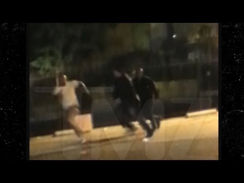 img_27033_too-short-cuts-and-runs-from-cops-after-dui