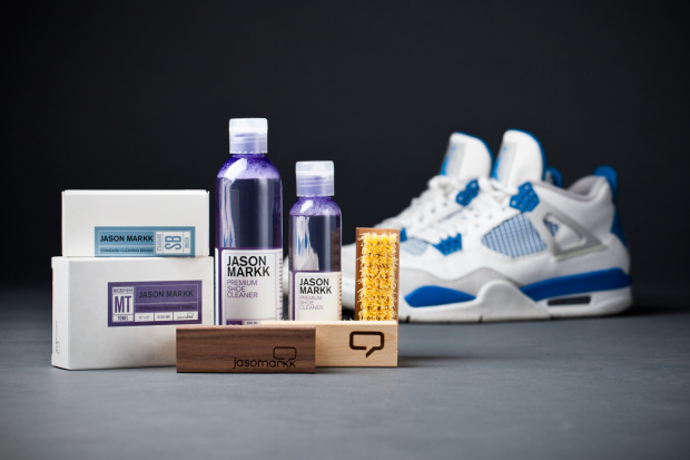 jason-markk-premium-sneaker-cleaning-kit-0