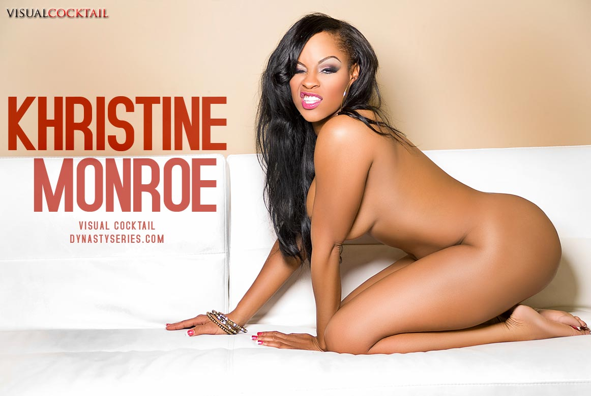 khristine-monroe-visualcocktail-dynastyseries-02