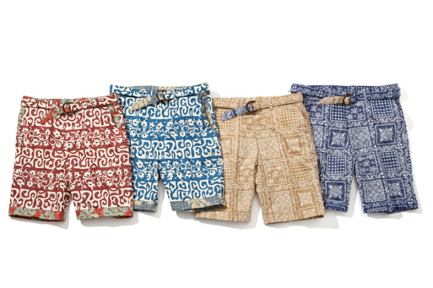 n-hoolywood-x-reyn-spooner-aloha-creation-by-reyn-spooner-shorts-collection-0