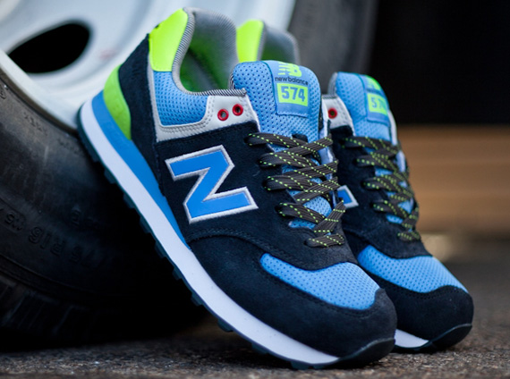 new-balance-574-yacht-club-navy