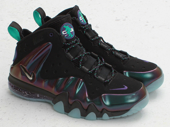 nike-barkley-posite-max-eggplant-arriving-at-retailers-1