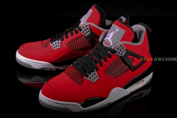 red-nubuck-air-jordan-iv-retro-0111